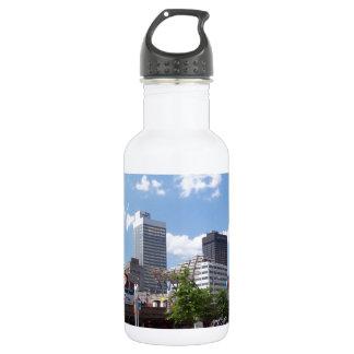 アトランタ ウォーターボトル