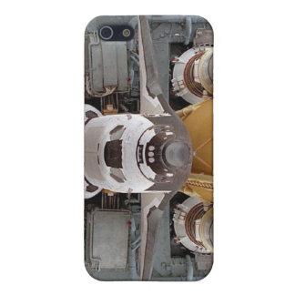 アトランティス iPhone SE/5/5sケース