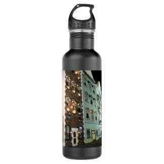 アトランティック・シティ ウォーターボトル