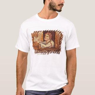 アトリウムからの洪水、 Tシャツ