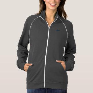 アナのTシャツおよび衣類のための服装 ジャケット