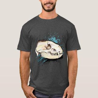 アナグマ2 Tシャツ