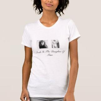 アナスタシア Tシャツ