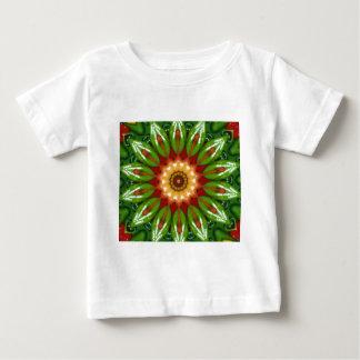 アナハイムのコショウ ベビーTシャツ