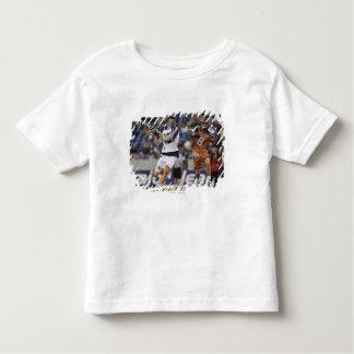 アナポリス、MD 5月14日:  ベンの狩り#18 3 トドラーTシャツ