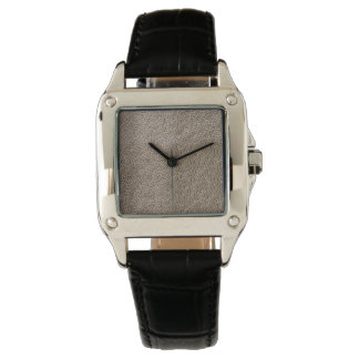 アニマルプリント-ジャガー-腕時計 腕時計