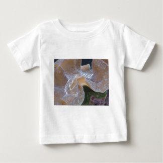 アネモネ2 ベビーTシャツ