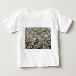 アネモネ ベビーTシャツ