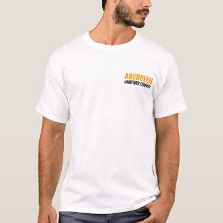 アバディーンメリーランド Tシャツ
