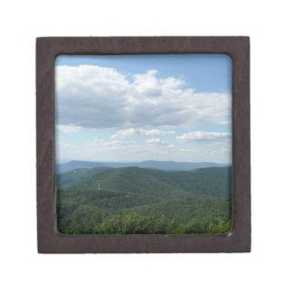 アパラチア山脈I Shenandoah ギフトボックス