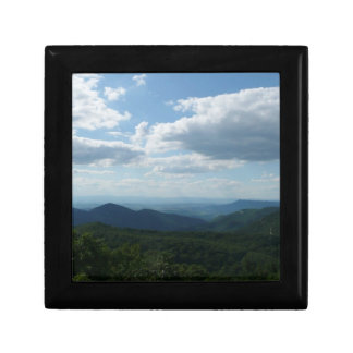 アパラチア山脈II Shenandoah ギフトボックス
