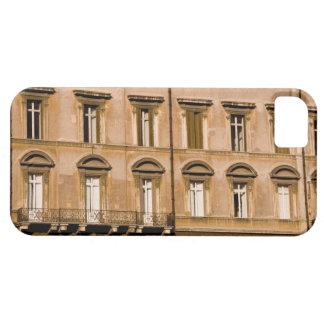 アパート、ローマ、イタリア2 iPhone SE/5/5s ケース