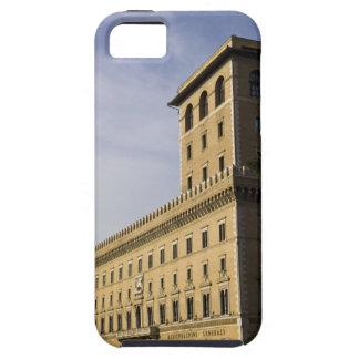 アパート、ローマ、イタリア3 iPhone SE/5/5s ケース
