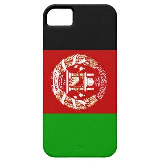 アフガニスタン iPhone SE/5/5s ケース