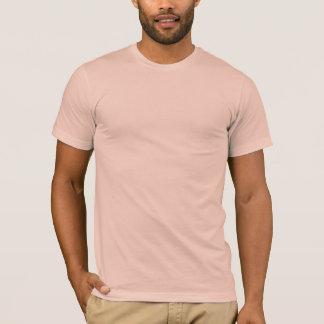 アフリカのアダックスのカモシカ2 Tシャツ