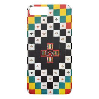 アフリカのデザイン#2 @ Stylnic iPhone 8 Plus/7 Plusケース