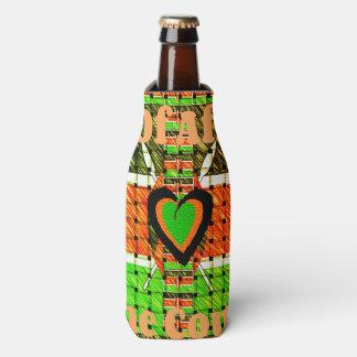 アフリカのボトルのクーラーのケニヤすべて ボトルクーラー