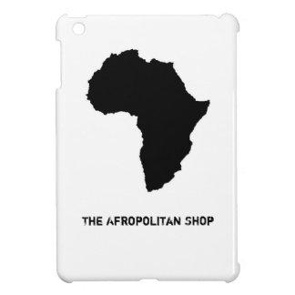 アフリカのiPad Miniケース iPad Miniケース