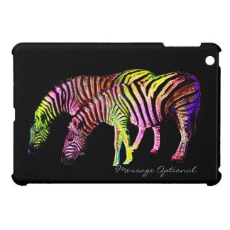 アフリカレトロの4のiPad Miniケース iPad Miniケース
