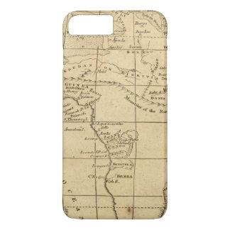 アフリカ11 iPhone 8 PLUS/7 PLUSケース