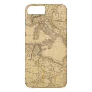 アフリカ20 iPhone 8 PLUS/7 PLUSケース