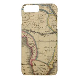 アフリカ30 iPhone 8 PLUS/7 PLUSケース