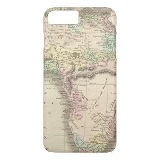 アフリカ32 iPhone 8 PLUS/7 PLUSケース