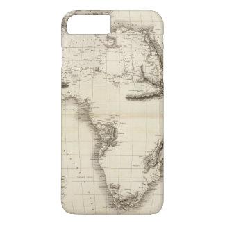 アフリカ39 iPhone 8 PLUS/7 PLUSケース