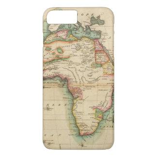 アフリカ43 iPhone 8 PLUS/7 PLUSケース