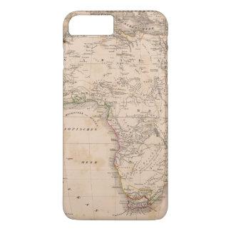 アフリカ51 iPhone 8 PLUS/7 PLUSケース