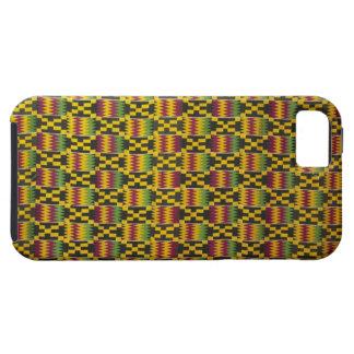 アフリカ、ガーナ、アクラ。 見なされる国立博物館2 iPhone SE/5/5s ケース