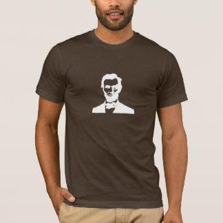 アブラハム Tシャツ