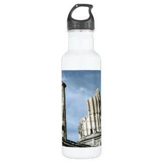 アポロ、トルコの寺院 ウォーターボトル