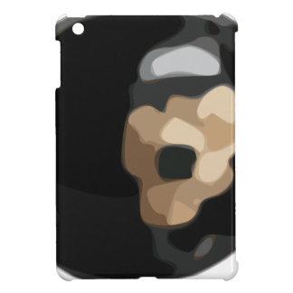 アマゾンからのAcaiの果実Superfruit iPad Miniケース