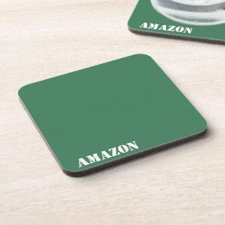 アマゾン コースター