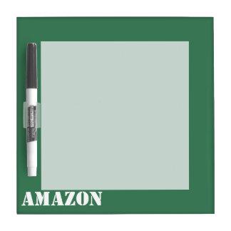 アマゾン ホワイトボード