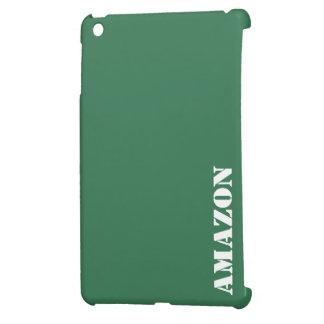 アマゾン iPad MINIケース