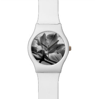 アマリリスの腕時計 腕時計