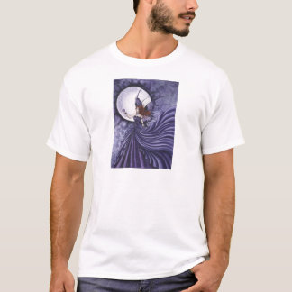 アメジスト Tシャツ