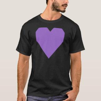 アメジストGH.png Tシャツ