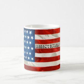 アメリカのコーヒー・マグ コーヒーマグカップ