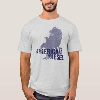 アメリカのディーゼルIII Tシャツ
