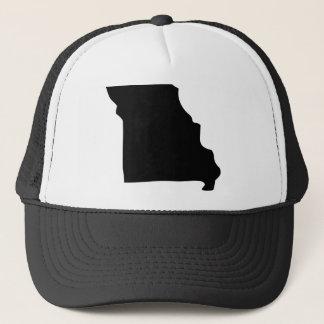 アメリカのミズーリ州 キャップ