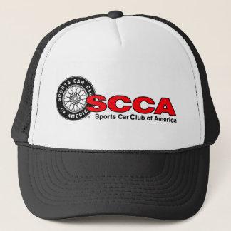 アメリカの帽子のスポーツ・カークラブ キャップ