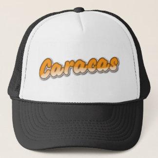 アメリカの帽子 キャップ