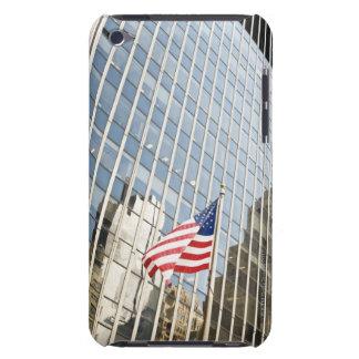 アメリカの愛国心 Case-Mate iPod TOUCH ケース