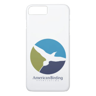 アメリカの野鳥観察連合のiPhoneの場合 iPhone 8 Plus/7 Plusケース