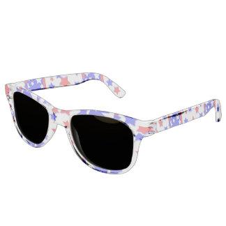 アメリカデザイナーサングラス-目衣服-ギフト サングラス