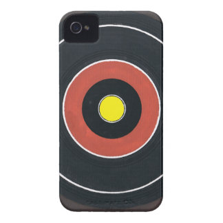 アメリカ人ロビン Case-Mate iPhone 4 ケース