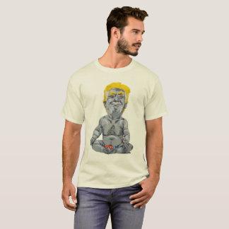 アメリカ大尉 Tシャツ